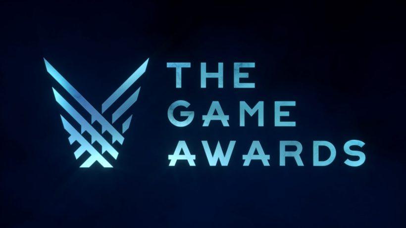 The Game Awards 2020 - Alle Highlights der größten Zoom-Konferenz des Jahres