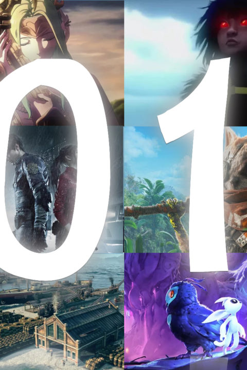 IM2355: Die große Jahresvorschau 2019 – Teil 2