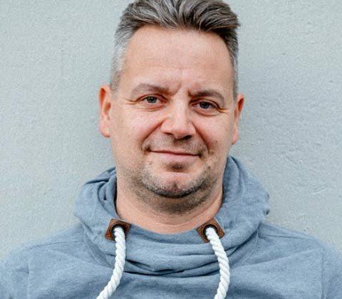 Ist das noch Indie? Interview mit Johannes Brauckmann (Manager Indie Area gamescom)