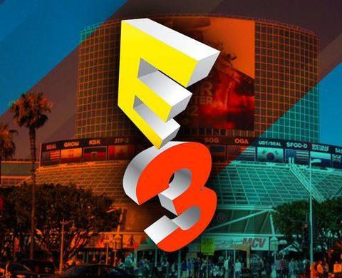 E3 2019: Nintendo – Zusammenfassung und Einordnung (BotW 2, Luigi's Mansion 3, No more Heroes 3 & Co.)