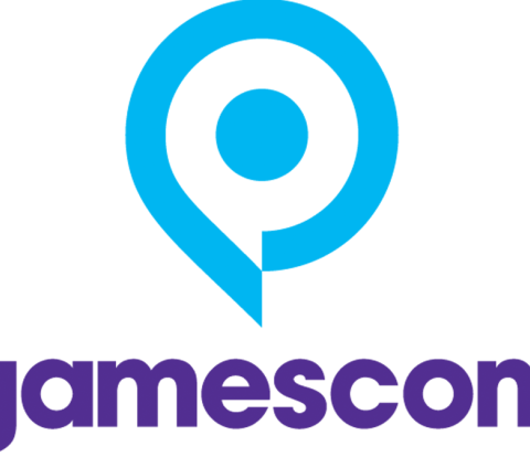 Gamescom 2019: Tag 2 mit The Avengers, Disintegration, Nindies, CrisTales & mehr