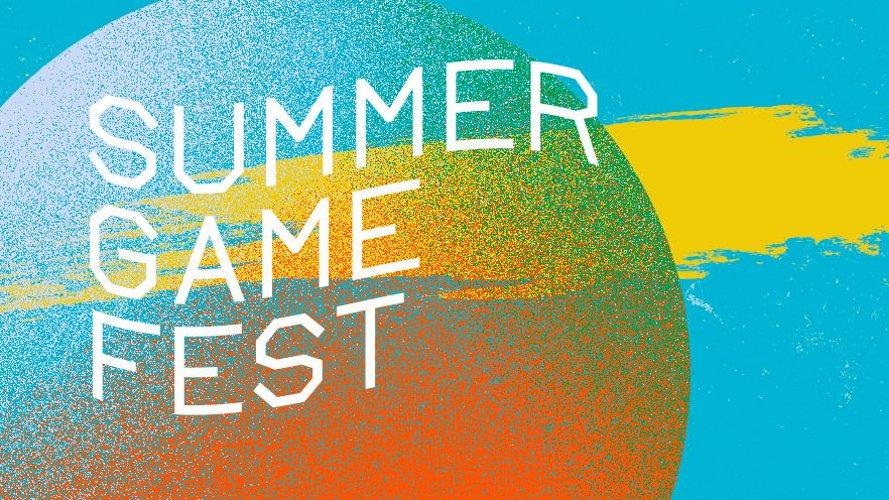 Summer Game Fest 2020: Zusammenfassung der PC Gaming Show, Guerilla Collective & Future Games Show