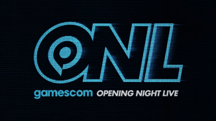 Gamescom Opening Night Live: Hinter den Kulissen