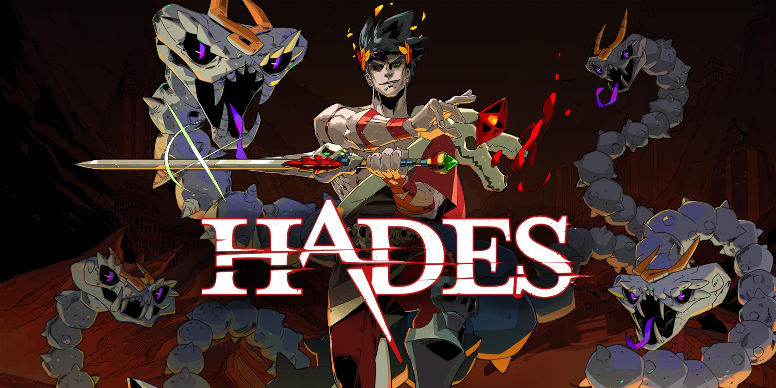Wo stirbt es sich schöner? Spelunky 2 vs Hades