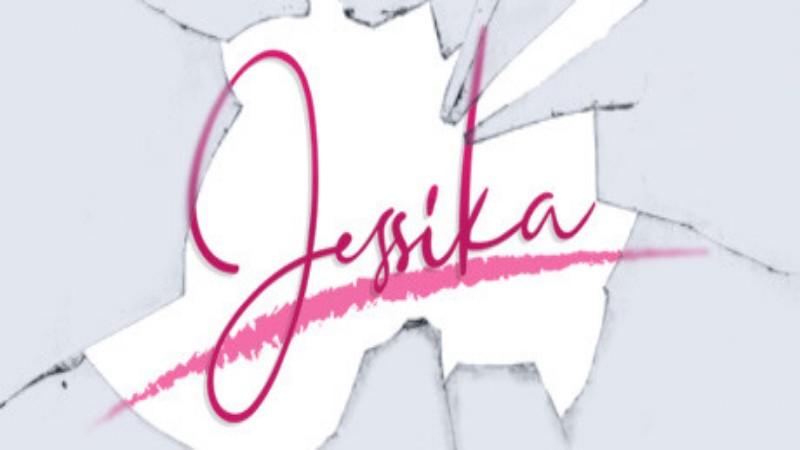 Jessika – Die deutsche Antwort auf 'Her Story'