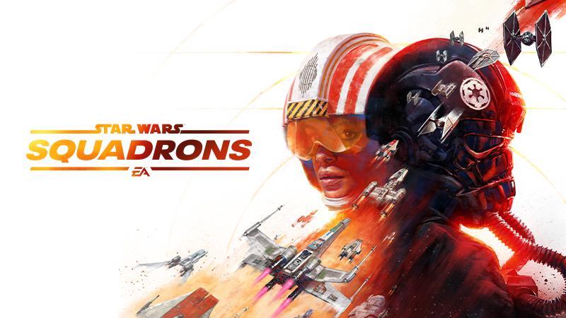 Star Wars: Squadrons – Nur für Multiplayer-Fans oder auch im Singleplayer gut?