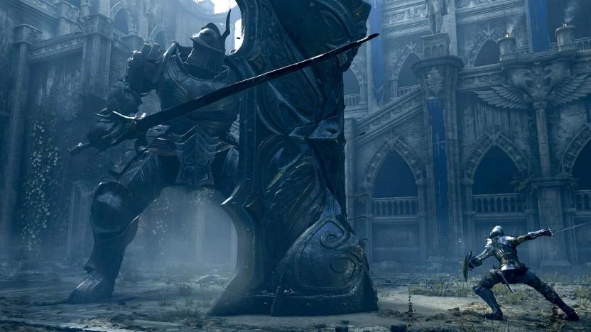 Demon's Souls: Das beste Launchgame der PS5 ist ein PS3-Remake