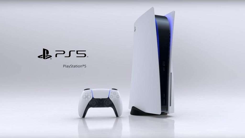 Playstation 5 - Wie gut ist Sonys Next-Gen-Flagschiff?