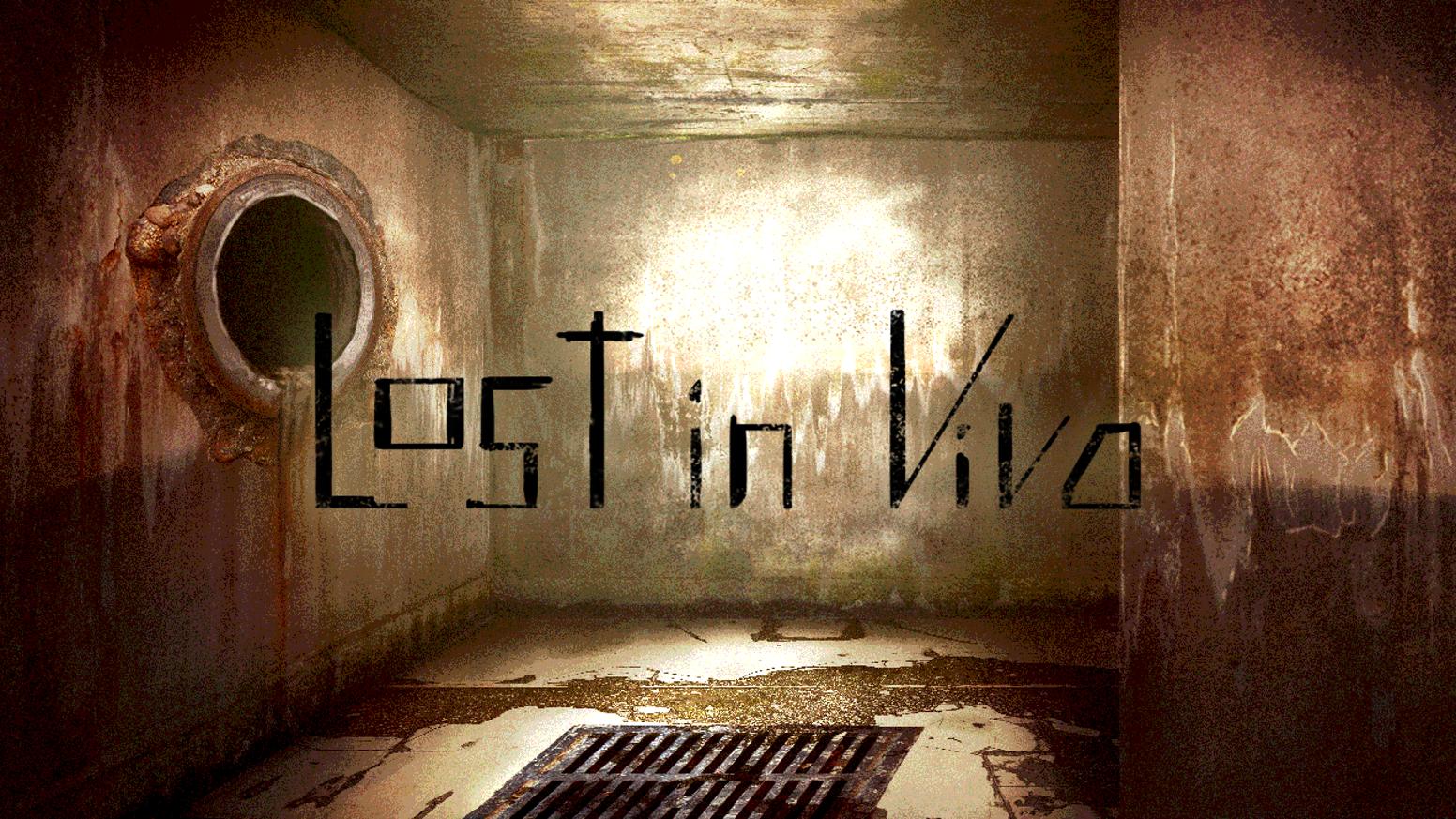 Lost in Vivo: Geistiges Erbe von Silent Hill