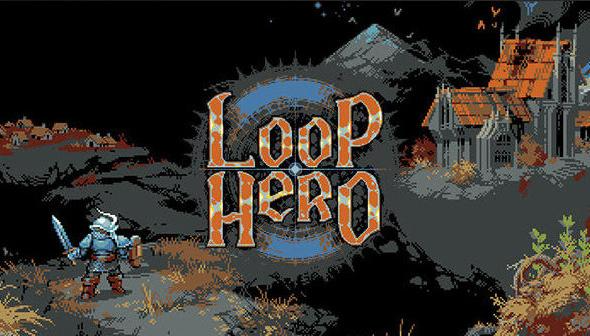 Loop Hero: Und täglich grüßt das Pixel(ge)tier