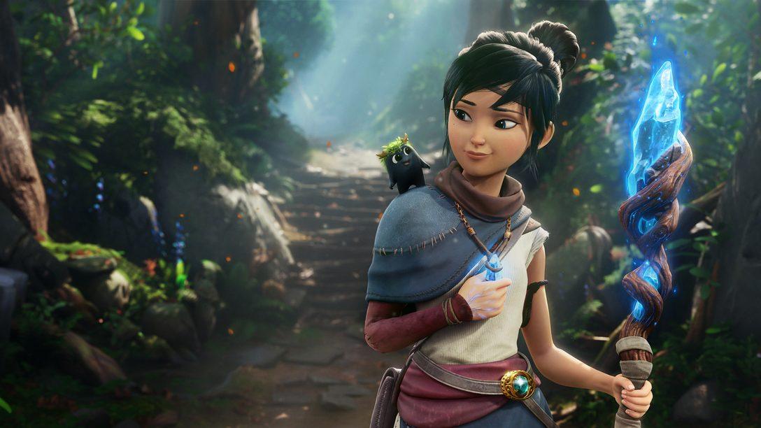 E3 2021: Tribeca Games Spotlight und Koch Media