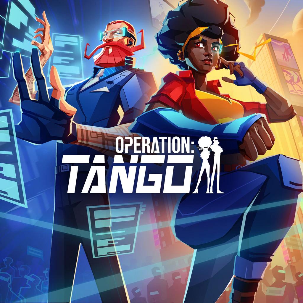 Operation Tango: Auf den Spuren von James Bond und Beyoncé