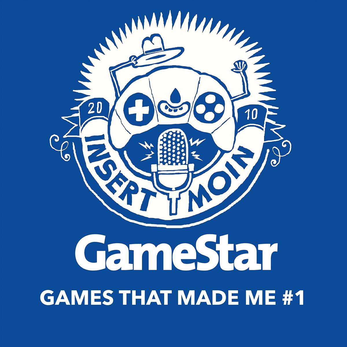 Games that made me – Wie Minesweeper Michael Graf durch schwere Zeiten geholfen hat